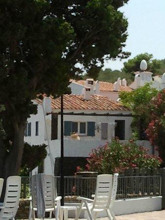 Hotel Calina: La casa de Dalí