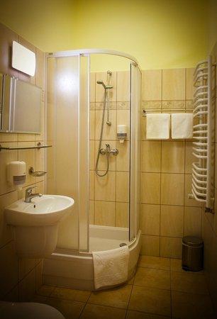 łazienka Picture Of Miasteczko Galicyjskie Nowy Sacz