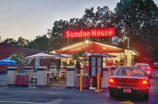 Sundae House LLC