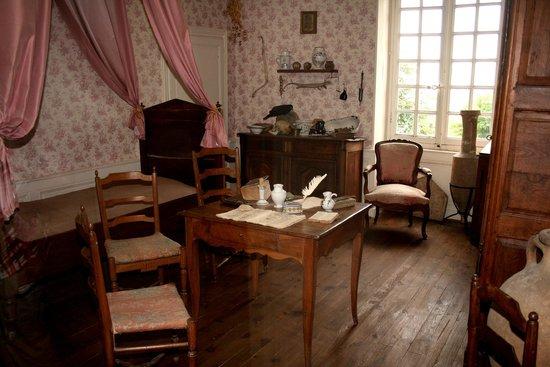 Musee Alice Taverne : Musée Alice Taverne