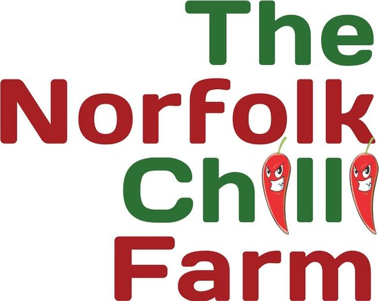 The Norfolk Chilli Farm