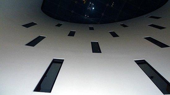 AC Hotel Firenze : Lobby