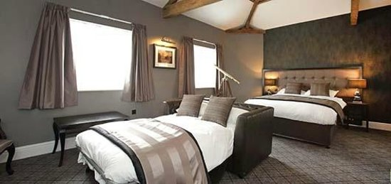 The Angel Hotel Whitby Reviews Photos Price Comparison Tripadvisor