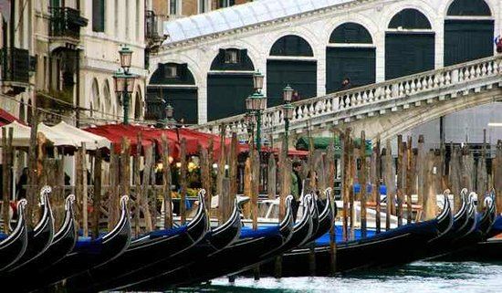 Casa Nicolo Priuli : near the Rialto Bridge