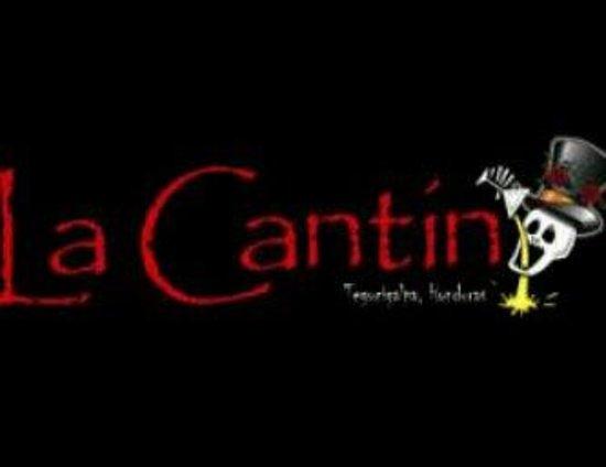 La Cantina: Donde consentirte es un placer