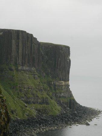 WOW Scotland Tours: 2
