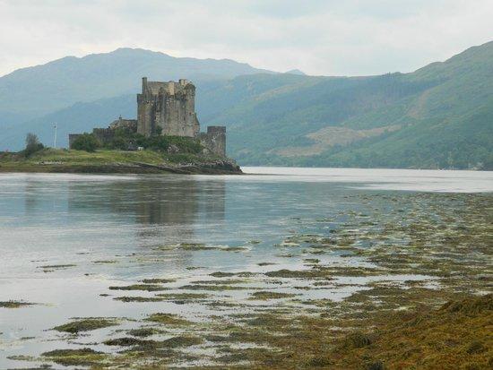 WOW Scotland Tours : 5