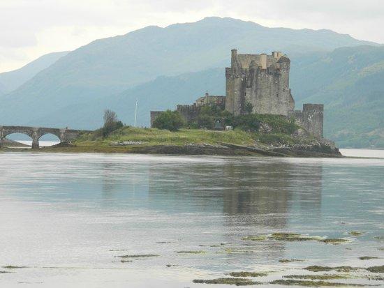 WOW Scotland Tours : 8