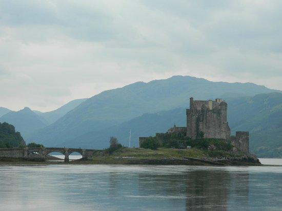 WOW Scotland Tours : 1