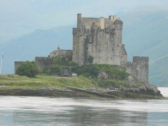 WOW Scotland Tours : 3