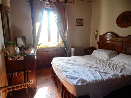 Country House Federico I