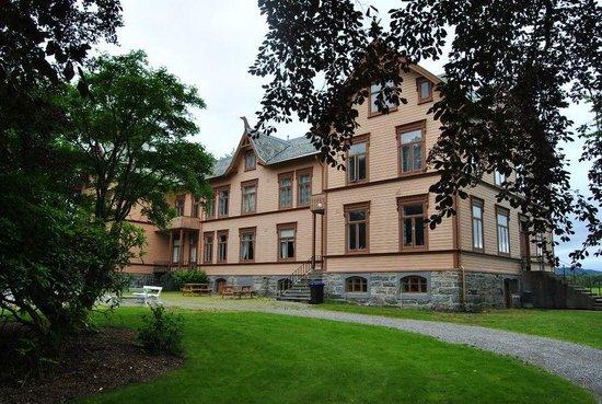 More og Romsdal Agricultural Museum