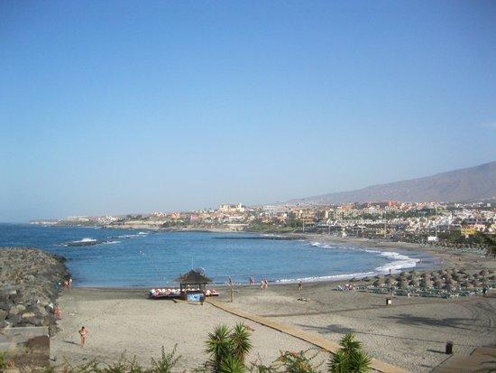 Hovima Santa Maria: Море