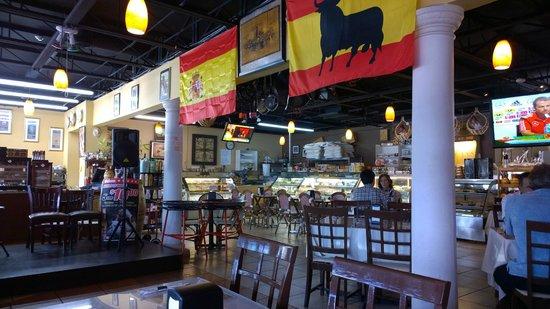 THE 10 BEST Indian Restaurants in Miami - Tripadvisor
