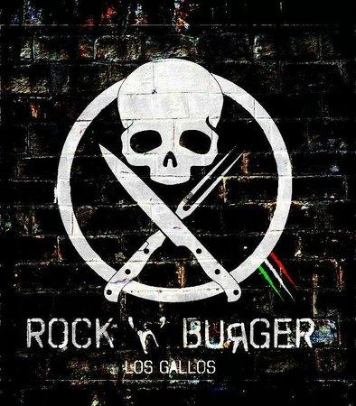 ROCK N BURGER