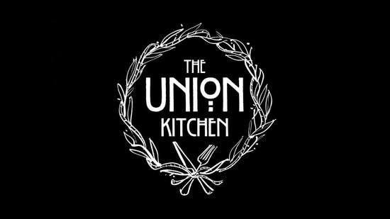 ‪The Union Kitchen‬