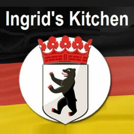 Photo of German Restaurant Ingrid's Kitchen at 3701 N Youngs Blvd, Oklahoma City, OK 73112, United States