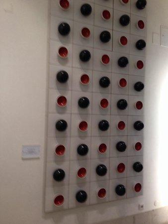 Museo Nacional del Azulejo: Beatifull tiles