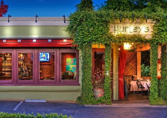 Lunch Restaurants Yountville Ca