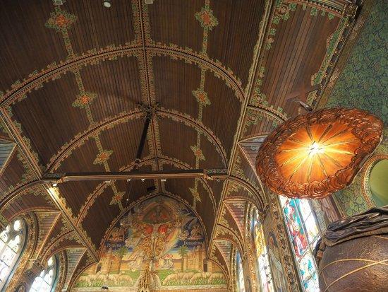 Heilig-Blut-Basilika (Heilige Bloed Basiliek): Базилика Святой Крови Христовой