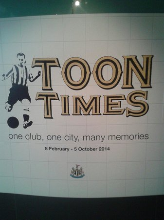 The Discovery Museum: Toon Times @ Discovery Museum 