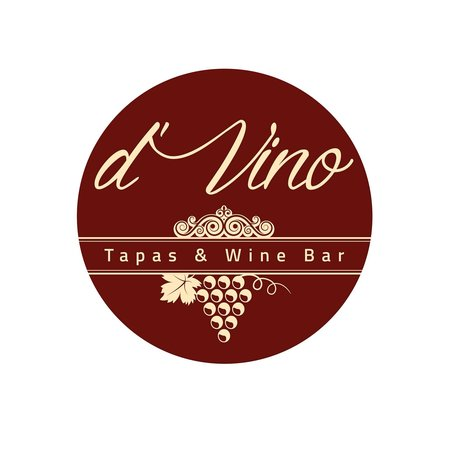 d'VINO - Tapas & Wine Bar