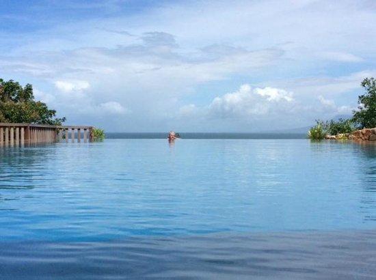 Veranda Natural Resort : pool