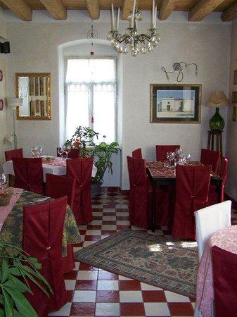 Ristorante Casa Nardon