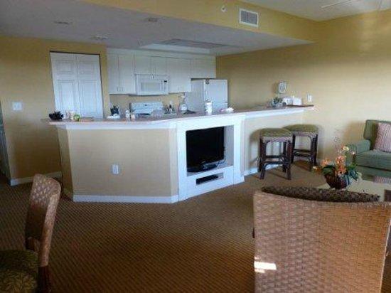 2 Bedroom Suites In Orlando Near Disney Vienna Shopping Victim