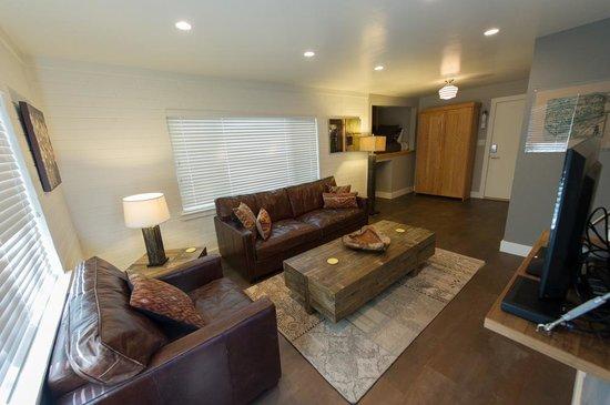 Photo of Westwood Guesthouse Moab