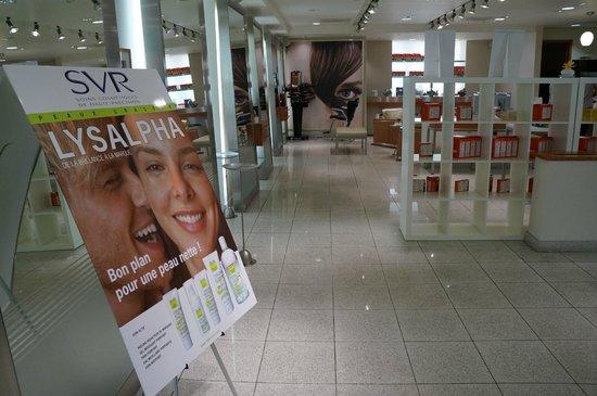 Medical Spa Pari Montreal