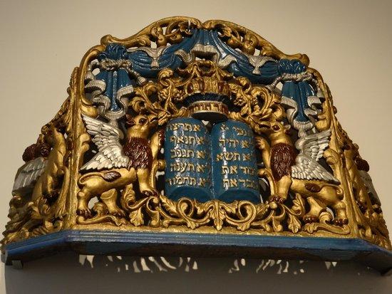 Israel Museum: Музей Израиля