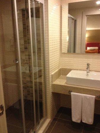 Kentia Apartments: hotel