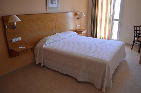 Hotel ATH Al-Medina Wellness: Habitación.