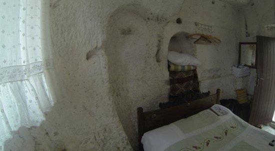 Kelebek Special Cave Hotel: #5