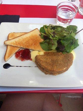 Restaurant Chez Ripert Avignon