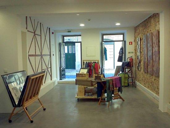 Galeria Opus 14
