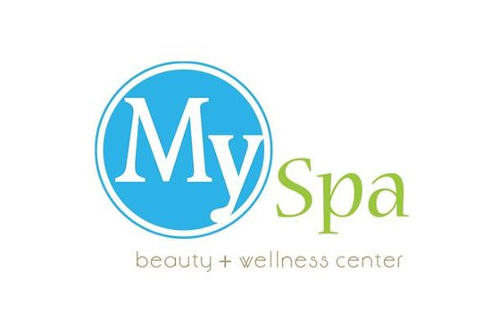My Spa Beauty + Wellness Center