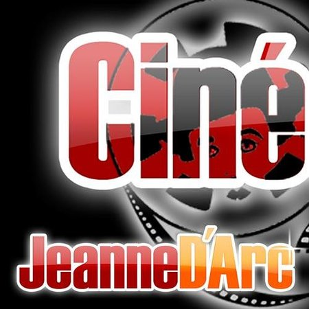 Cinema Jeanne d'Arc
