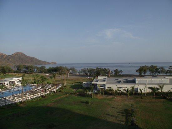 Hotel Riu Palace Costa Rica: 02