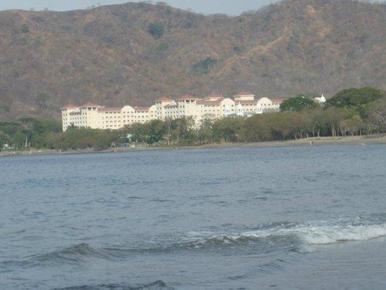 Hotel Riu Palace Costa Rica: 03