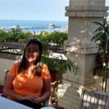 ARTS IN Hotel Conde Carvalhal: Meu pequeno almoço nesse lugar muuuito especial....