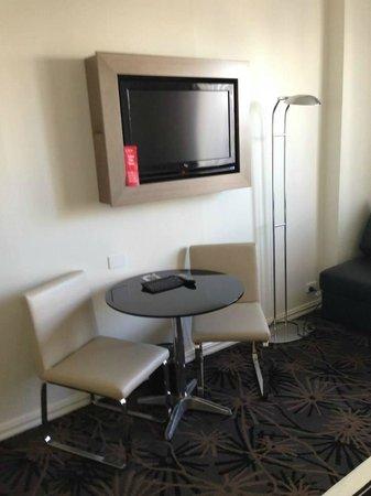 Watermark Hotel & Spa Gold Coast: room