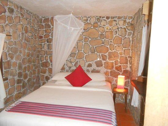Veranda Natural Resort: another room