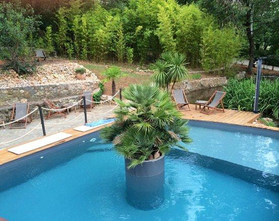 piscine-originale