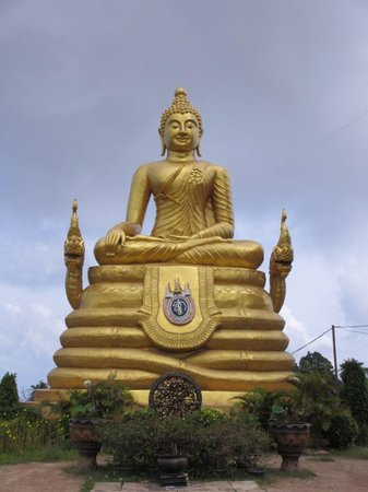 Big Buddha - Picture of Phuket Big Buddha, Chalong - TripAdvisor