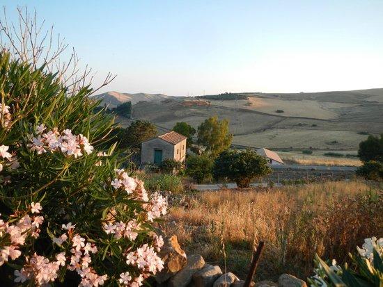Agriturismo Sant'Agata : Sant'Agata