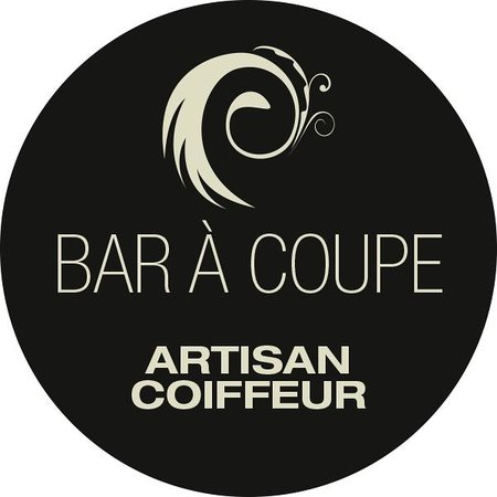 Bar à Coupe