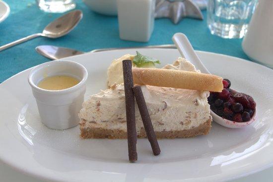 Carnaween House Restaurant