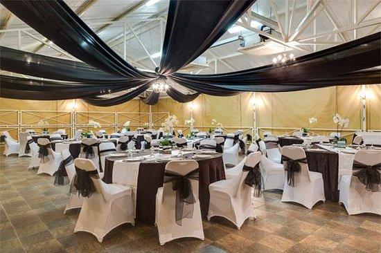 Protea Hotel by Marriott Polokwane Landmark: Special Events Venue
